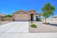 Photo of 783 W Fairlane Court, Casa Grande, AZ 85122 (MLS # 5937044)