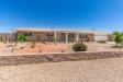Photo of 3320 W Shedd Road, Eloy, AZ 85131 (MLS # 5937059)