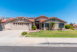 Photo of 7102 W Sack Drive, Glendale, AZ 85308 (MLS # 5937068)