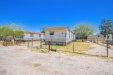 Photo of 5879 N Spruce Street, Casa Grande, AZ 85122 (MLS # 5937071)