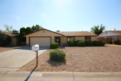 Photo of 10608 N 114th Drive, Youngtown, AZ 85363 (MLS # 5937165)