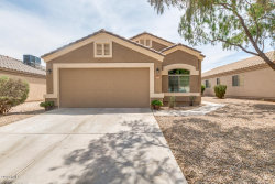 Photo of 5797 E Good Pasture Lane, Florence, AZ 85132 (MLS # 5937213)