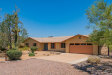 Photo of 6002 E Surrey Drive, Cave Creek, AZ 85331 (MLS # 5937240)