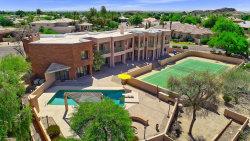 Photo of 3305 E Cherokee Street, Phoenix, AZ 85044 (MLS # 5937253)
