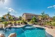 Photo of 4141 S Beverly Court, Chandler, AZ 85248 (MLS # 5937259)