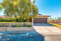 Photo of 8151 N 12th Place, Phoenix, AZ 85020 (MLS # 5937288)