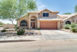 Photo of 30644 N 43rd Place, Cave Creek, AZ 85331 (MLS # 5937345)