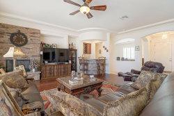 Photo of 22718 W Sierra Ridge Way, Wittmann, AZ 85361 (MLS # 5937426)