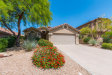 Photo of 10392 E Penstamin Drive, Scottsdale, AZ 85255 (MLS # 5937451)