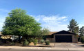 Photo of 3607 W Anderson Drive, Glendale, AZ 85308 (MLS # 5937464)