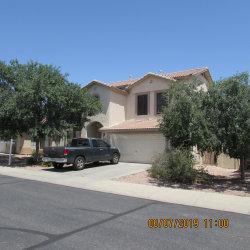 Photo of 12718 W Charter Oak Road, El Mirage, AZ 85335 (MLS # 5937484)