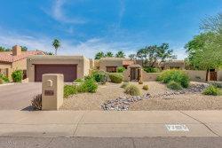 Photo of 7523 E Windrose Drive, Scottsdale, AZ 85260 (MLS # 5937491)