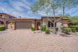 Photo of 7424 E Golden Eagle Circle, Gold Canyon, AZ 85118 (MLS # 5937499)