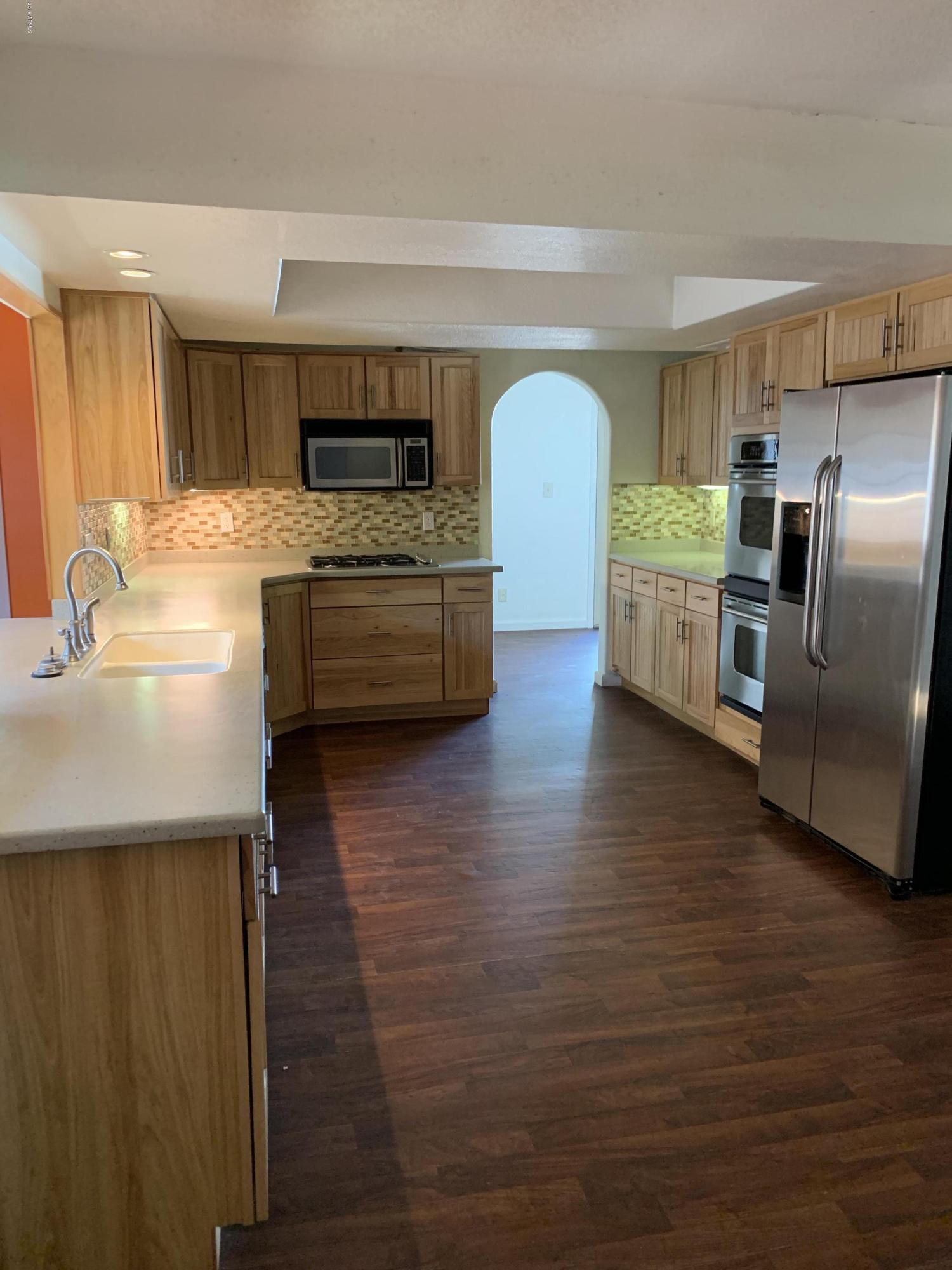 Photo for 14241 N 41st Drive, Phoenix, AZ 85053 (MLS # 5937512)