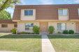 Photo of 4808 S Birch Street, Tempe, AZ 85282 (MLS # 5937516)