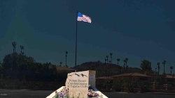 Photo of 10410 N Cave Creek Road, Unit 1074, Phoenix, AZ 85020 (MLS # 5937534)