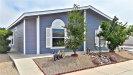 Photo of 897 W Diamond Rim Drive, Casa Grande, AZ 85122 (MLS # 5937556)