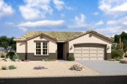 Photo of 18747 W San Juan Avenue, Litchfield Park, AZ 85340 (MLS # 5937585)