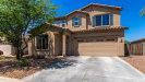 Photo of 9326 N 182nd Lane, Waddell, AZ 85355 (MLS # 5937606)
