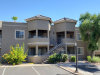 Photo of 1720 E Thunderbird Road, Unit 2048, Phoenix, AZ 85022 (MLS # 5937659)