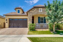 Photo of 10416 E Nido Avenue, Mesa, AZ 85209 (MLS # 5937725)