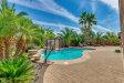 Photo of 4342 E Cassia Lane, Gilbert, AZ 85298 (MLS # 5937770)