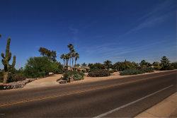 Photo of 6033 N Mockingbird Lane, Paradise Valley, AZ 85253 (MLS # 5937787)