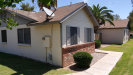Photo of 5135 E Evergreen Street, Unit 1241, Mesa, AZ 85205 (MLS # 5937808)