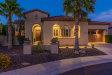 Photo of 28981 N 127th Lane, Peoria, AZ 85383 (MLS # 5937871)