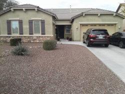 Photo of 4750 S Butternut Court, Gilbert, AZ 85297 (MLS # 5937880)