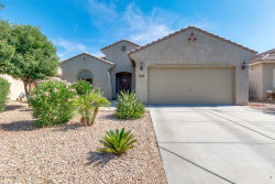 Photo of 18209 W Townley Avenue, Waddell, AZ 85355 (MLS # 5937886)