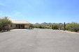 Photo of 40032 N Spur Cross Road, Cave Creek, AZ 85331 (MLS # 5937927)
