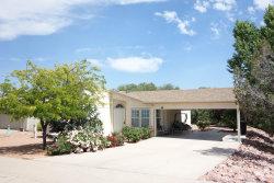 Photo of 914 W Rocky Road, Payson, AZ 85541 (MLS # 5937949)