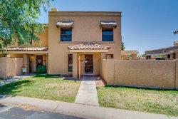 Photo of 10402 N 10th Street, Unit 3, Phoenix, AZ 85020 (MLS # 5937963)