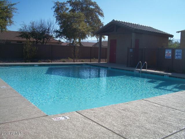 Photo for 1740 W Pollack Street, Phoenix, AZ 85041 (MLS # 5937965)