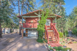 Photo of 211 N Granite Drive N, Payson, AZ 85541 (MLS # 5937987)
