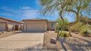 Photo of 5169 S Casa Prieto Drive, Gold Canyon, AZ 85118 (MLS # 5938025)