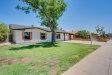 Photo of 1146 E Marny Road, Tempe, AZ 85281 (MLS # 5938069)
