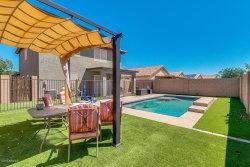 Photo of 12029 W Scotts Drive, El Mirage, AZ 85335 (MLS # 5938074)