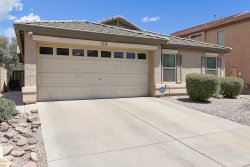 Photo of 12530 W Reade Avenue, Litchfield Park, AZ 85340 (MLS # 5938083)