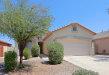 Photo of 45038 W Paitilla Lane, Maricopa, AZ 85139 (MLS # 5938195)