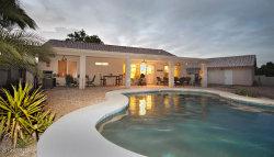 Photo of 14217 N Newmarket Court, Fountain Hills, AZ 85268 (MLS # 5938210)