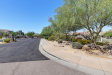 Photo of 4244 E Desert Sky Court, Cave Creek, AZ 85331 (MLS # 5938218)