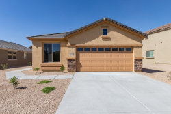 Photo of 12214 W Superior Avenue, Tolleson, AZ 85353 (MLS # 5938221)