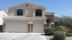 Photo of 1646 E Angelica Drive, Casa Grande, AZ 85122 (MLS # 5938254)