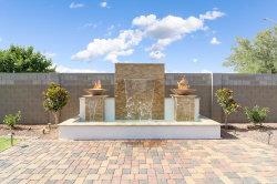 Photo of 14768 W Escondido Drive N, Litchfield Park, AZ 85340 (MLS # 5938289)