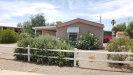 Photo of 3909 E Aspen Avenue, Mesa, AZ 85206 (MLS # 5938290)