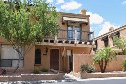 Photo of 10414 N 11th Street, Unit 2, Phoenix, AZ 85020 (MLS # 5938371)