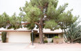 Photo of 1985 E Pebble Beach Drive, Tempe, AZ 85282 (MLS # 5938382)