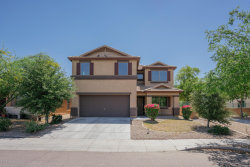 Photo of 2129 S 101st Drive, Tolleson, AZ 85353 (MLS # 5938429)